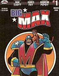 Read 1001 Arabian Nights: The Adventures of Sinbad comic online