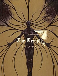 Read Dark Avengers/Uncanny X-Men: Utopia comic online
