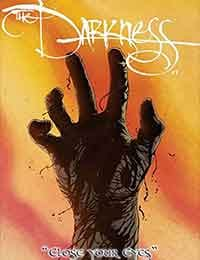 Read Man With The Screaming Brain online