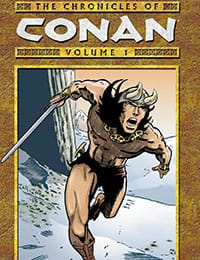 Read All-New Captain America comic online