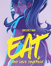 Read Blackest Night: Wonder Woman comic online