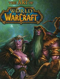 Read Battle of the Planets (2002) comic online