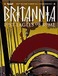 Read Wild Children online