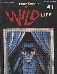 Read Wild Life online