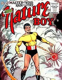 Read Convergence Crime Syndicate comic online