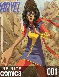 Read Pep Digital online