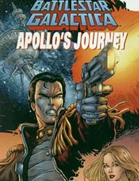 Read Wild West (2020) comic online