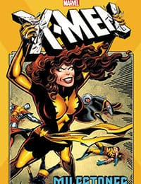 Read Our Love Story comic online