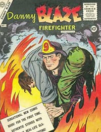 Read Official Handbook of the Ultimate Marvel Universe 2005: The Fantastic Four & Spider-Man comic online