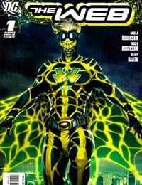 Read White Trash online