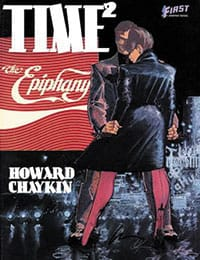 Read Official Handbook of the Marvel Universe: Avengers 2005 comic online