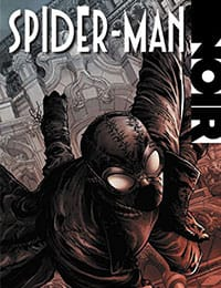 Read Flashpoint: Wonder Woman and the Furies comic online