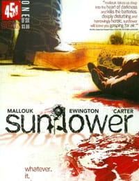 Read 2001: A Space Odyssey [Marvel Treasury Special] comic online