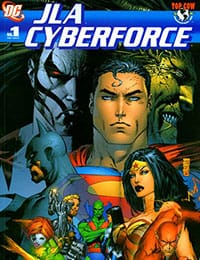 Read Nickelodeon The Legend of Korra – Turf Wars online