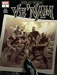 Read Invincible Iron Man (2015) comic online