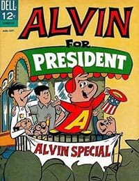 Read Medieval Spawn/Witchblade comic online