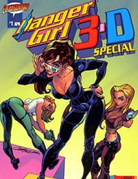 Read Captain America: Patriot comic online