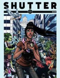 Read Welcome Back, Kotter online