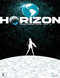 Read Chaos!: Smiley the Psychotic Button comic online