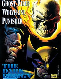 Read Green Lantern: The New Corps comic online