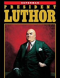 Read Flashpoint: The World of Flashpoint Featuring Wonder Woman comic online