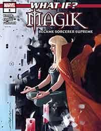 Read Weaveworld online