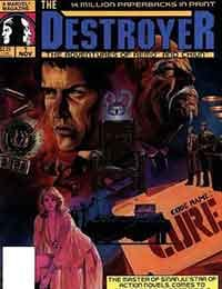 Read Mouse Guard: Legends of the Guard Volume Two comic online