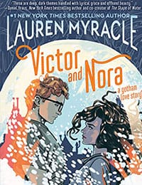 Read 5 Ronin (2011) comic online