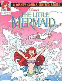 Read Green Lantern: The Wrath of the First Lantern comic online