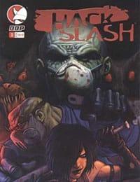 Read Weird Fantasy (1950) online
