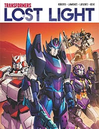 Read Weird Mystery Tales comic online