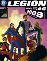 Read Warrior Nun Areala: Resurrection online