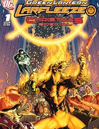 Read 100th Anniversary Special: Avengers comic online