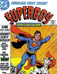 Read 100th Anniversary Special: Guardians of the Galaxy comic online