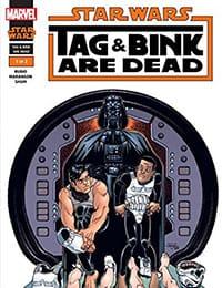 Read Wars in Toyland online