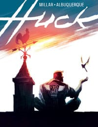Read Ghostly Tales comic online