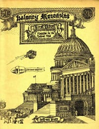 Read Doctor Strange Vol. 1: The Last Days of Magic comic online