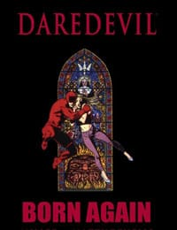 Read Green Lantern: Mosaic comic online