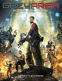 Read Marvel Knights Daredevil by Bendis, Jenkins, Gale & Mack: Unusual Suspects comic online