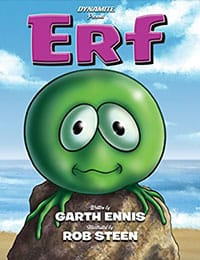 Read A Touch of Silver online