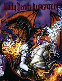 Read Marvel Masterworks: The Amazing Spider-Man comic online
