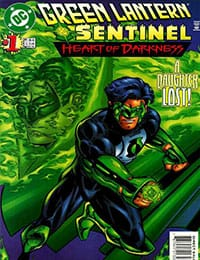 Read Ewoks comic online
