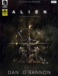 Read Adventures on the Planet of the Apes comic online
