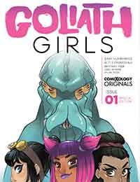 Read 30 Days of Night: Red Snow comic online