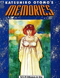 Read Billy the Kids Old Timey Oddities and the Ghastly Fiend of London comic online