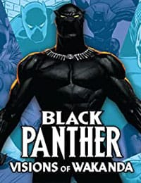 Read Kull The Conqueror (1983) comic online