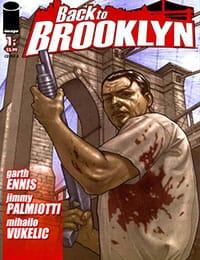 Read Kinetic online
