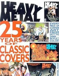 Read Justice League of America (1960) comic online