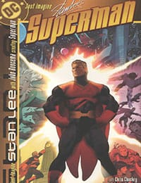 Read Batman: The Smile Killer comic online