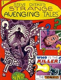 Read Victorian Undead online